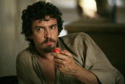 """Conferència """"Caravaggio i el cinema"""".  Font: web de la Càtedra de Ciències i Humanitats dr. Bofill"""