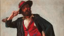 Exposició 'Els Masó: artistes i col·leccionistes'