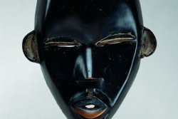 """Representació d'""""Othello"""", de William Shakespeare.  Font: web de la Sala la Planeta"""