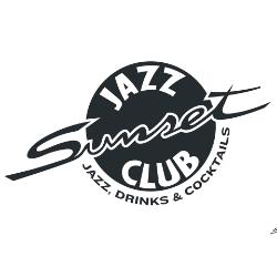 Programa març de 2018 del Sunset Jazz Club. Font: web de l'entitat