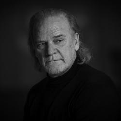 L'actor Lluís Homar. Font: web del Festival Temporada Alta