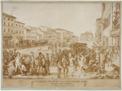 """Conferència """"El origen del viaje moderno. Cultura, arte e ilustración"""". Font: Càtedra de Ciències i Humanitats Dr. Bofill (Universitat de Girona)"""