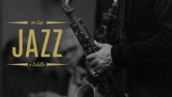 19è Festival Cafè Jazz a Calella