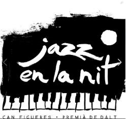 Festival Jazz en la Nit 2017, a Premià de Dalt