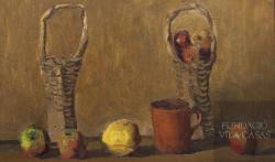 Exposició 'Joan-Artur Roura i Comas - L'art de col·leccionar. El món de les col·leccions privades'