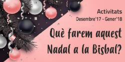 Font: web de l'Ajuntament de La Bisbal d'Empordà
