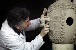 Exposició 'Tano Pisano: ceràmica'