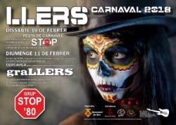 Carnaval de Llers