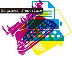 Exposició 'Tresors del mNACTEC: Màquines d'escriure'