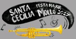 Festa Major de Molló 2017. Font: web de l'ajuntament