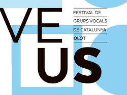 Veus, II Festival de Grups Vocals de Catalunya. Imatge manllevada del web http://ca.turismegarrotxa.com