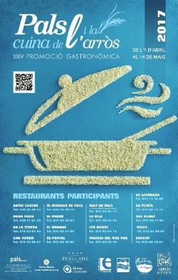 XXIV Campanya gastronòmica