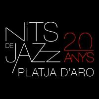 Festival 'Nits de Jazz' a Platja d'Aro 2017
