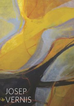 Exposició de Josep Vernis. Pintura