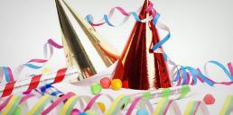 Revetlla de Cap d'Any amb el conjunt Sharazan