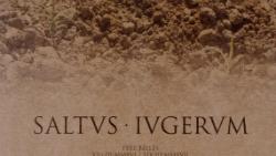 Exposició 'Saltvs Ivgervm', de Pere Bellès