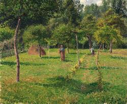 Exposició 'Un món ideal, de Van Gogh a Gauguin i Vasarely. Col·lecció Carmen Thyssen'