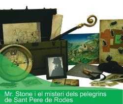 Font: web del Museu d'Història de Catalunya