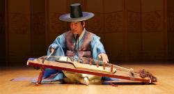 Exposició 'Eolssigu! Els sons de Corea'