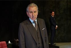 L'actor José Sacristán. Font: web de l'Espai Ter