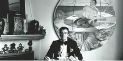 Exposició 'Fernando Vijande. Retrat: 1971-1987'