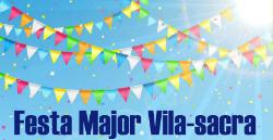 Festa Major de Vila-sacra 2018