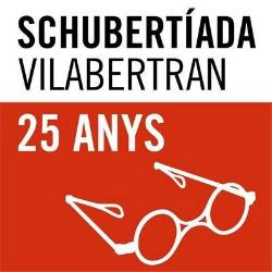 XXV Schubertíada a Vilabertran