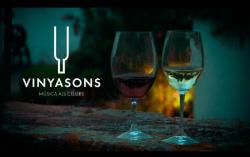 Festival VinyaSons 2017