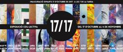 Exposició '17/17'